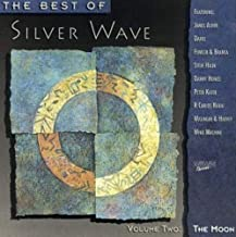 Silver Wave, Vol. 2: The Moon