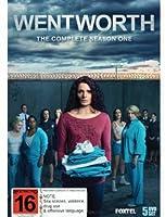 Season 1 [Blu-ray] [Import]
