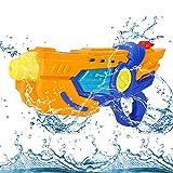 Zoom IMG-1 cestmall pistola ad acqua elettrica