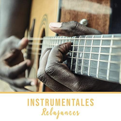 Instrumental Jazz Música Ambiental