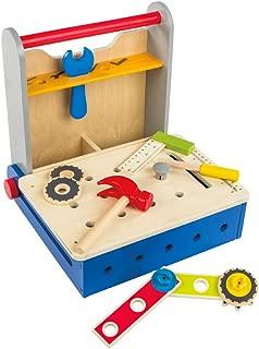 Amazon.es: tornillos y tuercas de juguete: Juguetes y juegos