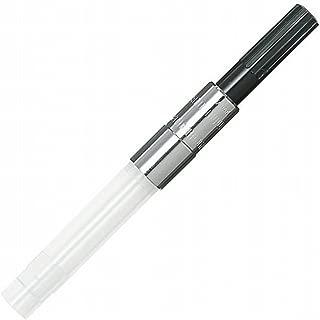 Sailor Fountain Pen Converter (14-0500)