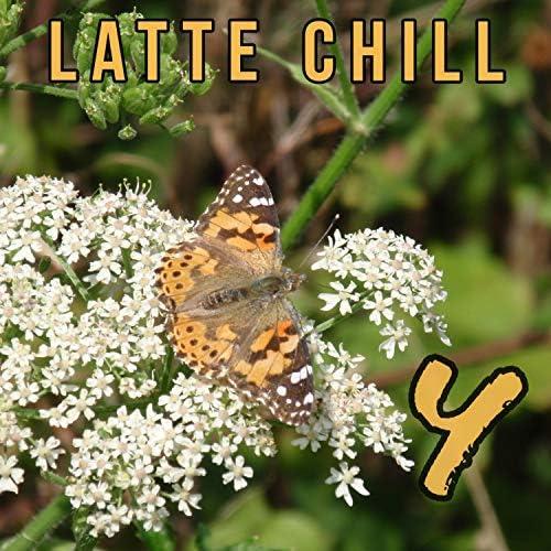 Latte Chill
