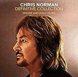 Songtexte von Chris Norman - Definitive Collection