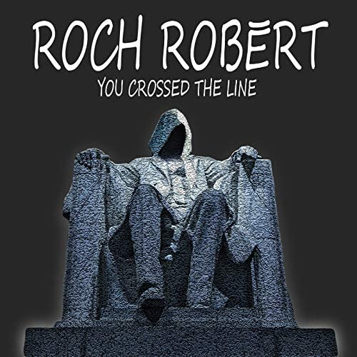 Roch Robert