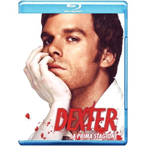 DexterStagione01