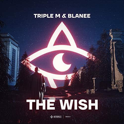 Triple M & Blanee