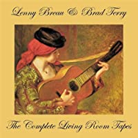 The Complete Living Room Tapes by Lenny Breau (2003-04-22)