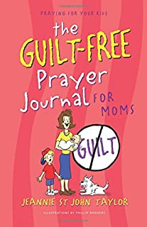 Best prayer for guilt Reviews