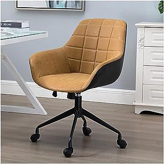 Ergonomiczne Krzesło, Stylowe Wielofunkcyjne Krzesło Biurowe, Bionic Carprest Nie Jest Zmęczony Po Siedzeniu Przez Długi C...