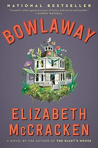 Image of Bowlaway: A Novel