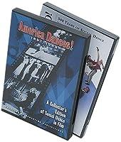 20th Century American Dances [DVD]