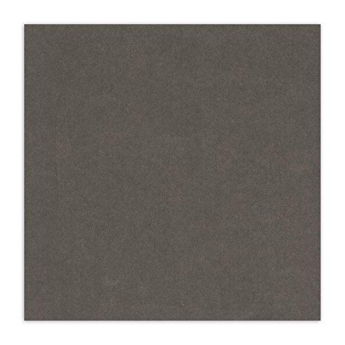 Rayher 79294568 Leinenstruktur-Papier Scrap&Sand, 30,5x30,5 cm, 216g/m