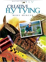 Creative Fly Tying (Masters on the Fly series)