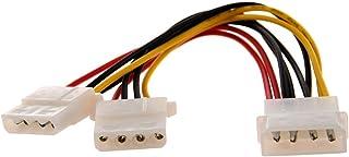 Suchergebnis Auf Für Netzkabel Verteiler Adapter Letzte 3 Monate Netzkabel Verteiler Adapte Elektronik Foto
