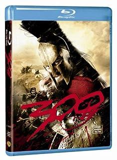 300 [Blu-ray] (Bilingual) (B000R7G9HE) | Amazon price tracker / tracking, Amazon price history charts, Amazon price watches, Amazon price drop alerts