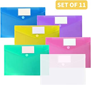 File Folder File Folder