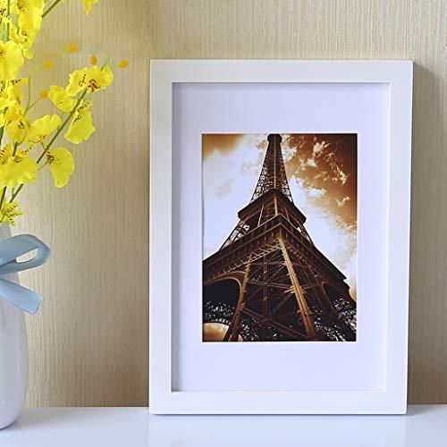 Bdclr fotolijst, 43,5 x 64,0 cm, geschikt voor foto's in formaat 40,6 x 60,9 cm