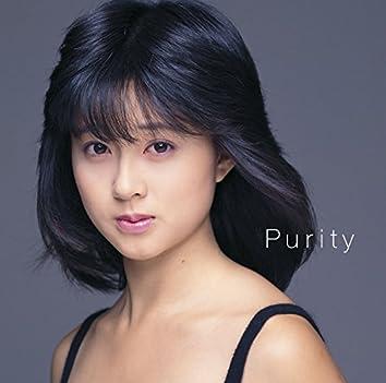 Idol Miracle Bible Series Noriko Matsumoto The Best - Purity