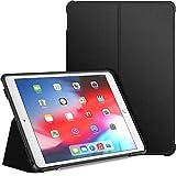 JETech Coque Étui Compatible iPad Air 10.5 (3ème Génération 2019) et iPad Pro 10.5 2017, Housse...
