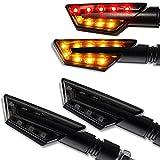 LED Motorrad Blinker