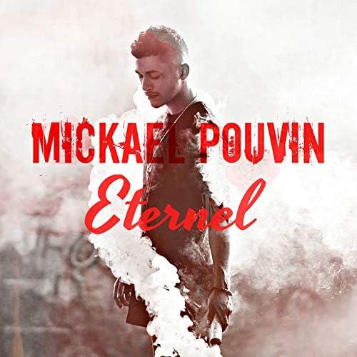 Mickaël Pouvin