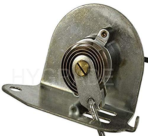 Standard Motor Products CV163 Choke Thermostat