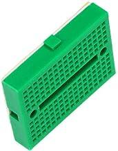 Electronic Module Miniskirt Breadboard FOR Arduinos