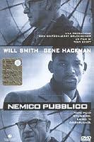 Nemico Pubblico (Versione Integrale)