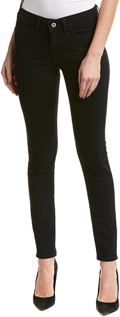 Yummie Women's Skinny 55% OFF Jean Directly managed store