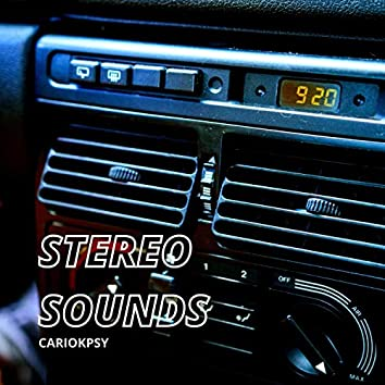 Stereo Sounds
