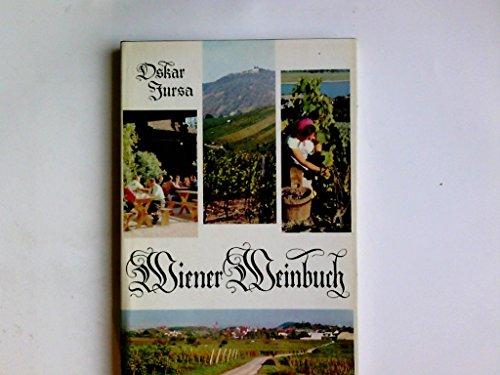 Wiener Weinbuch