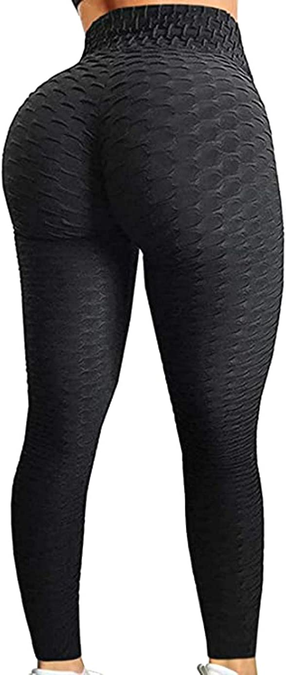 Zacca Yoga Pants Sport Tights Butt Lifting Anti Cellulite Compression Sexy Leggings High Waisted Workout Leggings for Women
