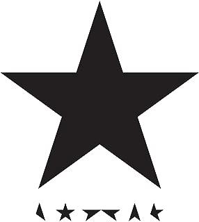 black star bowie download