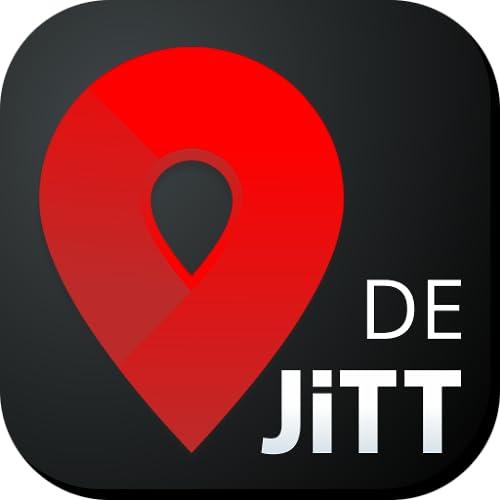 Mailand Premium | JiTT Stadtführer & Tourenplaner mit Offline-Karten