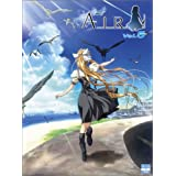 AIR 5 初回限定版 [DVD]