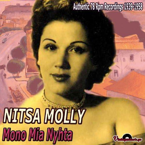 Nitsa Molly