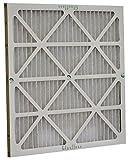 Santa Fe Advance 2 Dehumidifier MERV 8 Filter 14 x 17.5 x 2