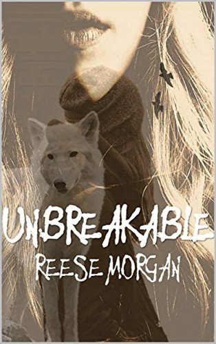 Un.Breakable (Slayter Series Book 4) (English Edition)