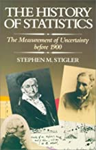 Best the history of statistics and probability Reviews