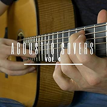 Acoustic Covers, Vol. 4