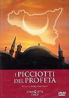 I Picciotti Del Profeta [Italian Edition]