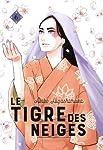 Le Tigre des Neiges Edition simple Tome 6