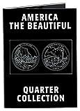 Exposures America The Beautiful Quarter Collection Album