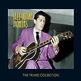 Jazz Guitar Pioneers