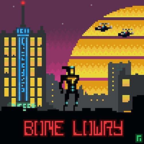 Bone Lowry