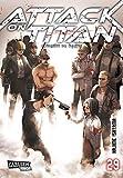 Attack on Titan 29 - Hajime Isayama