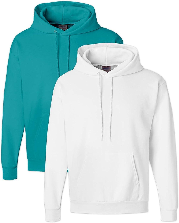 NY Lingerie Style P170 ComfortBlend Pullover 定番から日本未入荷 Hoodie 好評受付中 Sweatshirt