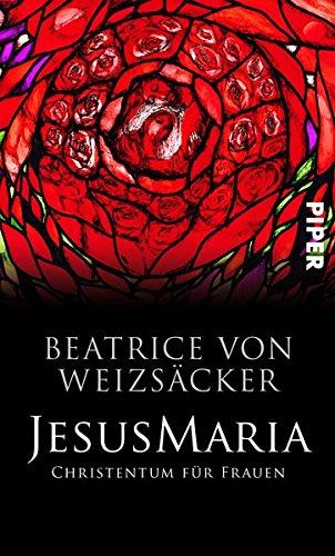JesusMaria: Christentum für Frauen