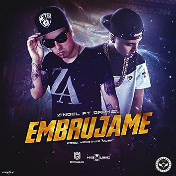Embrujame - Single